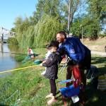 concours Pêche Aout 2014 002