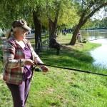 concours Pêche Aout 2014 004