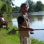 concours Pêche Aout 2014 006