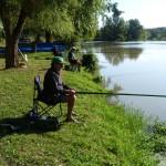 concours Pêche Aout 2014 008