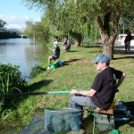 concours Pêche Aout 2014 009