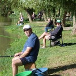 concours Pêche Aout 2014 011