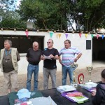concours Pêche Aout 2014 027