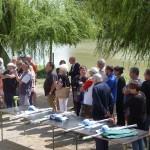 concours Pêche Aout 2014 031