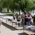 concours Pêche Aout 2014 032