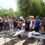concours Pêche Aout 2014 036