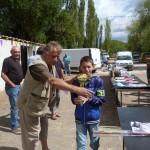 concours Pêche Aout 2014 038