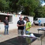concours Pêche Aout 2014 045