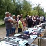 concours Pêche Aout 2014 046