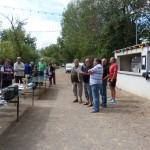 concours Pêche Aout 2014 047