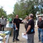 concours Pêche Aout 2014 049