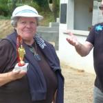 concours Pêche Aout 2014 057