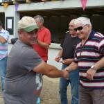 concours Pêche Aout 2014 067