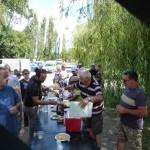 concours Pêche Aout 2014 081