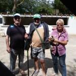 concours Pêche Aout 2014 088